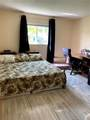 219 22nd Ave - Photo 24