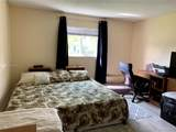 219 22nd Ave - Photo 25