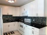 219 22nd Ave - Photo 30