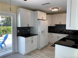 219 22nd Ave - Photo 31