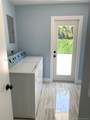 219 22nd Ave - Photo 33