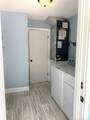 219 22nd Ave - Photo 34