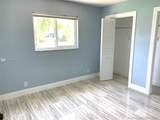 219 22nd Ave - Photo 37