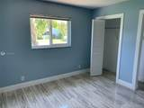 219 22nd Ave - Photo 38