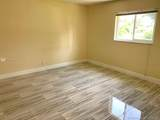 219 22nd Ave - Photo 39
