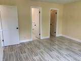 219 22nd Ave - Photo 40