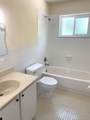 219 22nd Ave - Photo 42