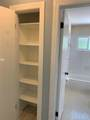 219 22nd Ave - Photo 43