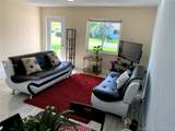 219 22nd Ave - Photo 6