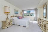 6039 Collins Ave - Photo 21