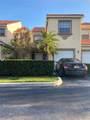 9830 Royal Palm Blvd - Photo 1