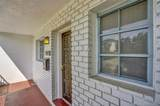 2287 122nd St - Photo 4