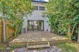 2287 122nd St - Photo 40