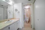 1100 87th Ave - Photo 11