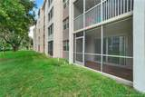 1100 87th Ave - Photo 17