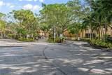 4759 Via Palm Lks - Photo 39