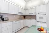 19380 Collins Ave - Photo 6
