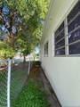 2918 Van Buren St - Photo 18