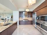 9703 Collins Ave - Photo 15
