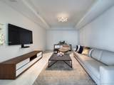 9703 Collins Ave - Photo 17