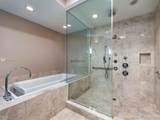 9703 Collins Ave - Photo 21