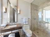 9703 Collins Ave - Photo 25