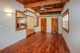 10375 111th St - Photo 20