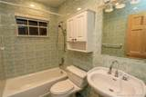 10375 111th St - Photo 21