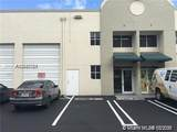 5930 99th Ave - Photo 1