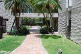 6890 Kendall Dr - Photo 13