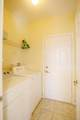 2474 4th St - Photo 13