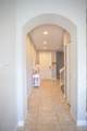 2474 4th St - Photo 16