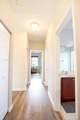 2474 4th St - Photo 17