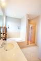 2474 4th St - Photo 21