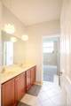 2474 4th St - Photo 23