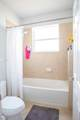 2474 4th St - Photo 24