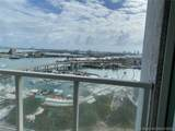 244 Biscayne Blvd - Photo 2