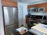 244 Biscayne Blvd - Photo 24
