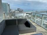 244 Biscayne Blvd - Photo 3