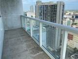 244 Biscayne Blvd - Photo 5