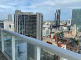 244 Biscayne Blvd - Photo 6