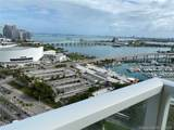 244 Biscayne Blvd - Photo 7