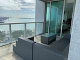 244 Biscayne Blvd - Photo 8