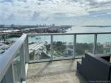 244 Biscayne Blvd - Photo 9