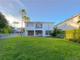 4425 93rd Doral Ct - Photo 42