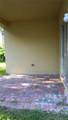 1120 39th Ave - Photo 18