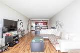 19370 Collins Ave - Photo 13
