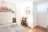 19370 Collins Ave - Photo 21