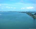 1750 Bayshore Dr - Photo 3