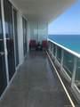 1830 Ocean Dr - Photo 1